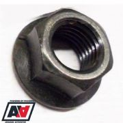 Genuine Subaru P1 WRX STi High Temperature Manifold Flanged Nut